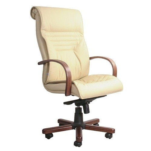 Кресло офисное для руководителя VIP купить/заказать в Бресте, Минске, Беларуси, в интернет-магазине мебели БЕЛС (Стулья от производителя мебели РБ)