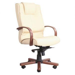 Офисное кресло руководителя Verona Extra PU16 1031
