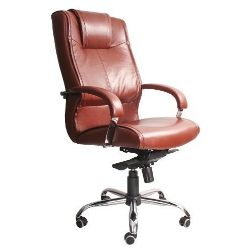 Офисное кресло руководителя Verona Ch1 WRS PU07 купить в Бресте, Минске у производителя мебели БЕЛС