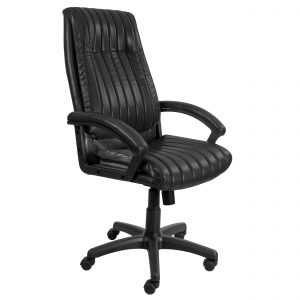 Кресло офисное для руководителя Вальтер купить/заказать в Бресте, Минске, Беларуси, в интернет-магазине мебели БЕЛС (Кресла от производителя мебели РБ)