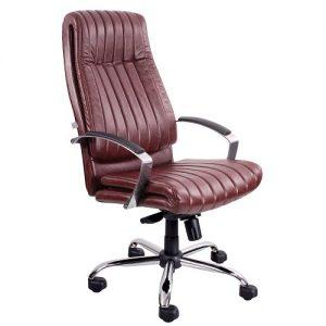 Кресло офисное для руководителя Вальтер купить/заказать в Бресте, Минске, Беларуси у производителя мебели БЕЛС (РБ)