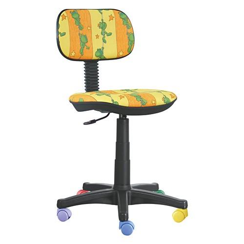 Кресло детское компьютерное Bambo купить в Бресте у производителя БЕЛС
