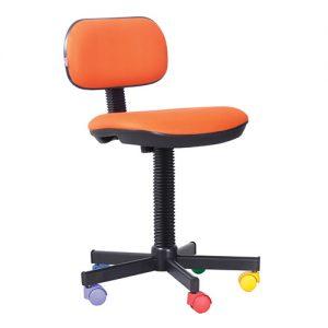 Кресло детское компьютерное Bambo купить/заказать в Бресте, Минске, Беларуси, в интернет-магазине мебели БЕЛС (Кресла от производителя мебели РБ)