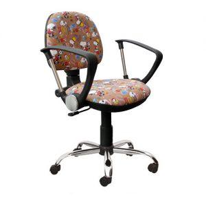 Кресло детское компьютерное Discovery купить/заказать в Бресте, Минске, Беларуси, в интернет-магазине мебели БЕЛС (Кресла от производителя мебели РБ)
