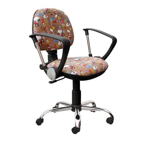 Кресло детское компьютерное Discovery GTPHCh3 купить в Бресте, Минске у производителя мебели РБ)