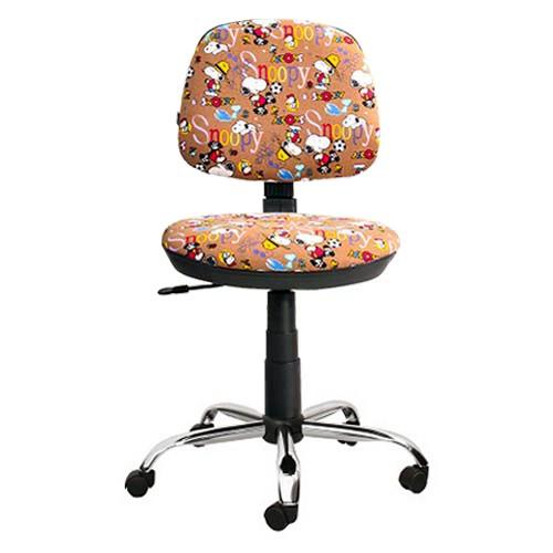 Кресло детское компьютерное Discovery gtsCh3 DA02 купить в Бресте, Минске у производителя мебели РБ)