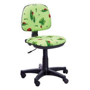 Кресло детское Discovery купить в Бресте у производителя БЕЛС