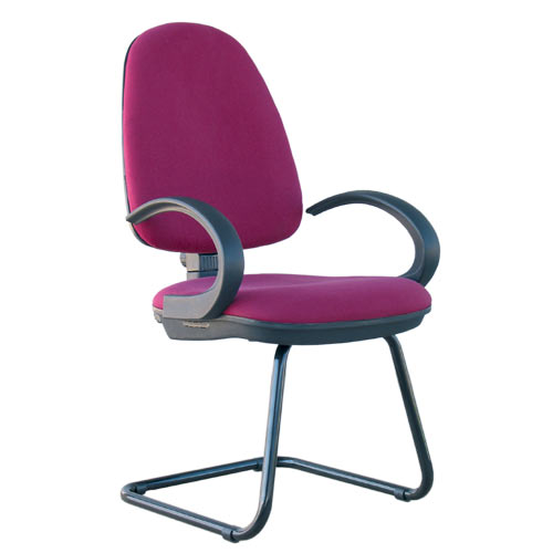 Кресло офисное для персонала Grand купить в Бресте у производителя БЕЛС