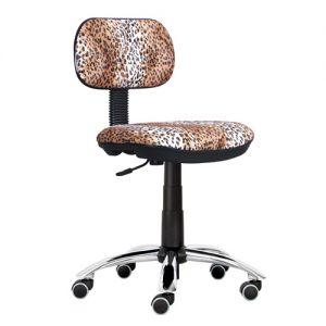 Кресло детское компьютерное Logica купить в Бресте у производителя БЕЛС