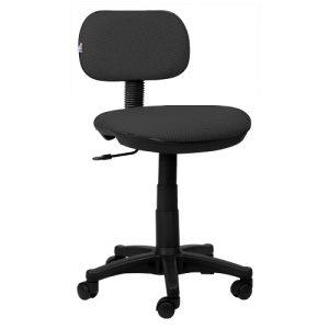 Кресло детское компьютерное Logica купить/заказать в Бресте, Минске, Беларуси, в интернет-магазине мебели БЕЛС (Кресла от производителя мебели РБ)
