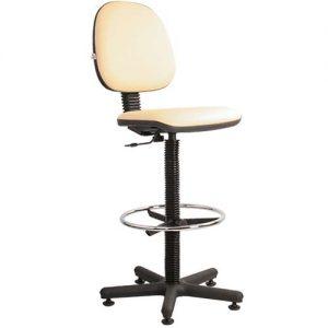 Кресло офисное для персонала Regal купить в Бресте у производителя БЕЛС