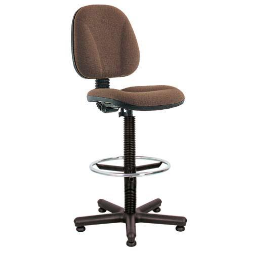 Офисное компьютерное кресло для персонала Regal ergo gts Ring-Base C9 купить в Бресте, Минске у производителя мебели БЕЛС