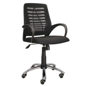 Кресло офисное для персонала Ronald купить/заказать в Бресте, Минске, Беларуси, в интернет-магазине мебели БЕЛС (Кресла от производителя мебели РБ)