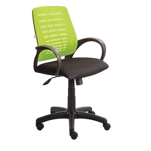 Кресло офисное для персонала Ronald купить в Бресте у производителя БЕЛС