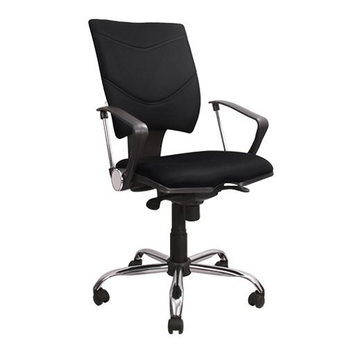 Кресло офисное для персонала Spring Lux купить/заказать в Бресте, Минске, Беларуси, в интернет-магазине мебели БЕЛС (Кресла от производителя мебели РБ)