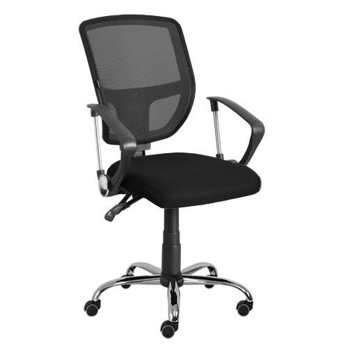 Кресло офисное для персонала Ted купить/заказать в Бресте, Минске, Беларуси, в интернет-магазине мебели БЕЛС (Кресла от производителя мебели РБ)