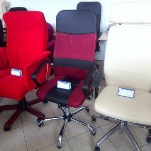 Кресла Стулья купить в Бресте магазин мебели Белс фото 1