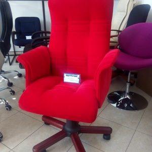 Кресла Стулья купить в Бресте магазин мебели Белс фото 12