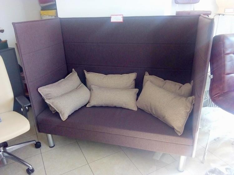 Кресла Стулья купить в Бресте магазин мебели Белс фото 14