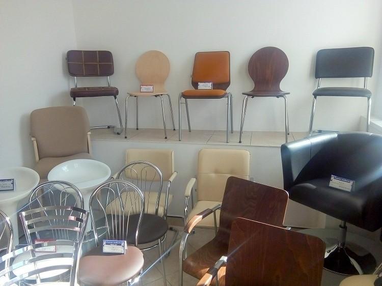 Кресла Стулья купить в Бресте магазин мебели Белс фото 15
