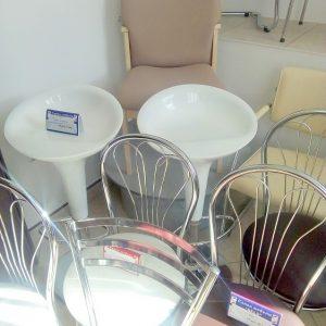 Кресла Стулья купить в Бресте магазин мебели Белс фото 16