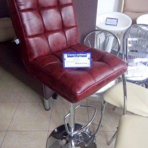 Кресла Стулья купить в Бресте магазин мебели Белс фото 2