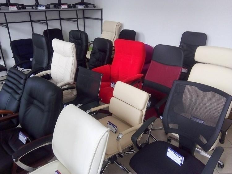 Кресла Стулья купить в Бресте магазин мебели Белс фото 3