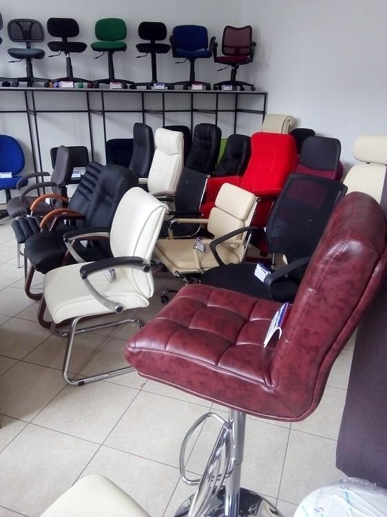 Кресла Стулья купить в Бресте магазин мебели Белс фото 4