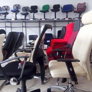 Кресла Стулья купить в Бресте магазин мебели Белс фото 5