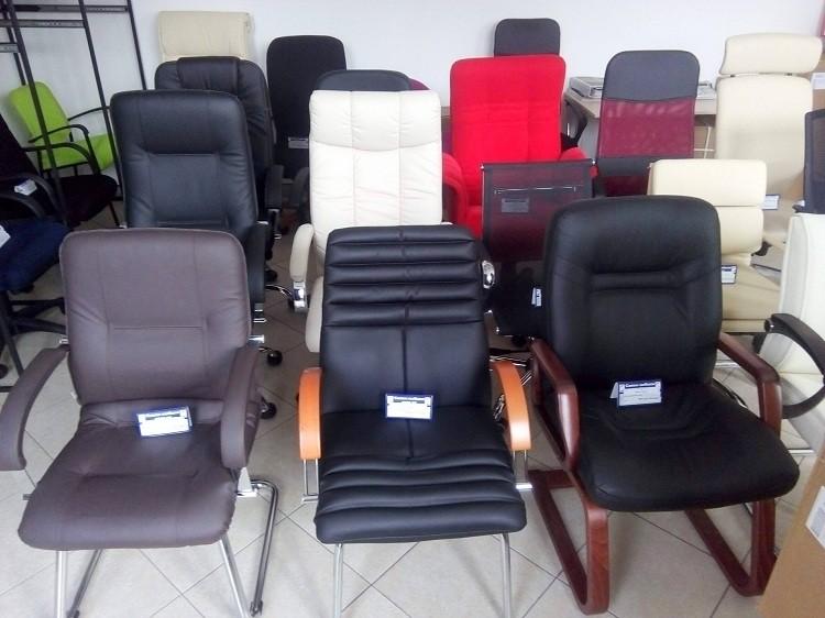 Кресла Стулья купить в Бресте магазин мебели Белс фото 6