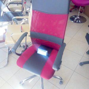 Кресла Стулья купить в Бресте магазин мебели Белс фото 7