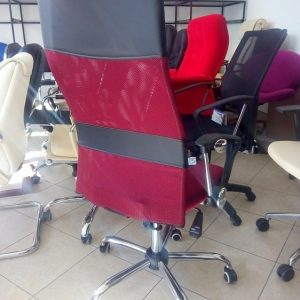 Кресла Стулья купить в Бресте магазин мебели Белс фото 8