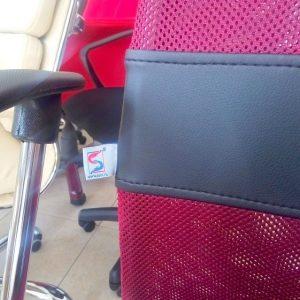 Кресла Стулья купить в Бресте магазин мебели Белс фото 9