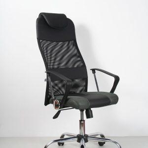 Кресло офисное Master High купить в Бресте у производителя БЕЛС