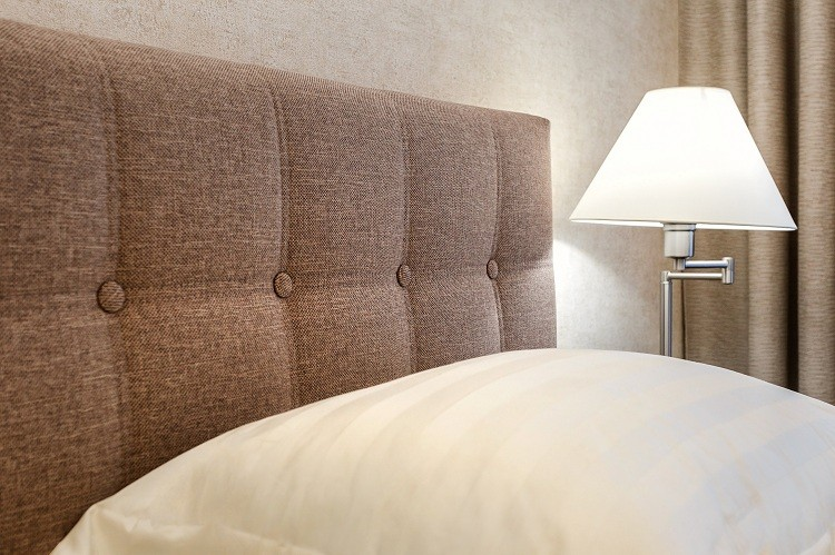 """Мебель для гостиницы (отеля) """"Великий Камень"""" (25 км от Минска) - фото №10. Мебель на заказ от производителя БЕЛС"""
