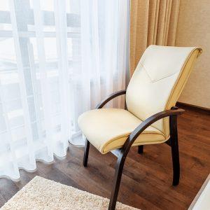 """Мебель для гостиницы (отеля) """"Великий Камень"""" (25 км от Минска) - фото №6. Мебель на заказ от производителя БЕЛС"""
