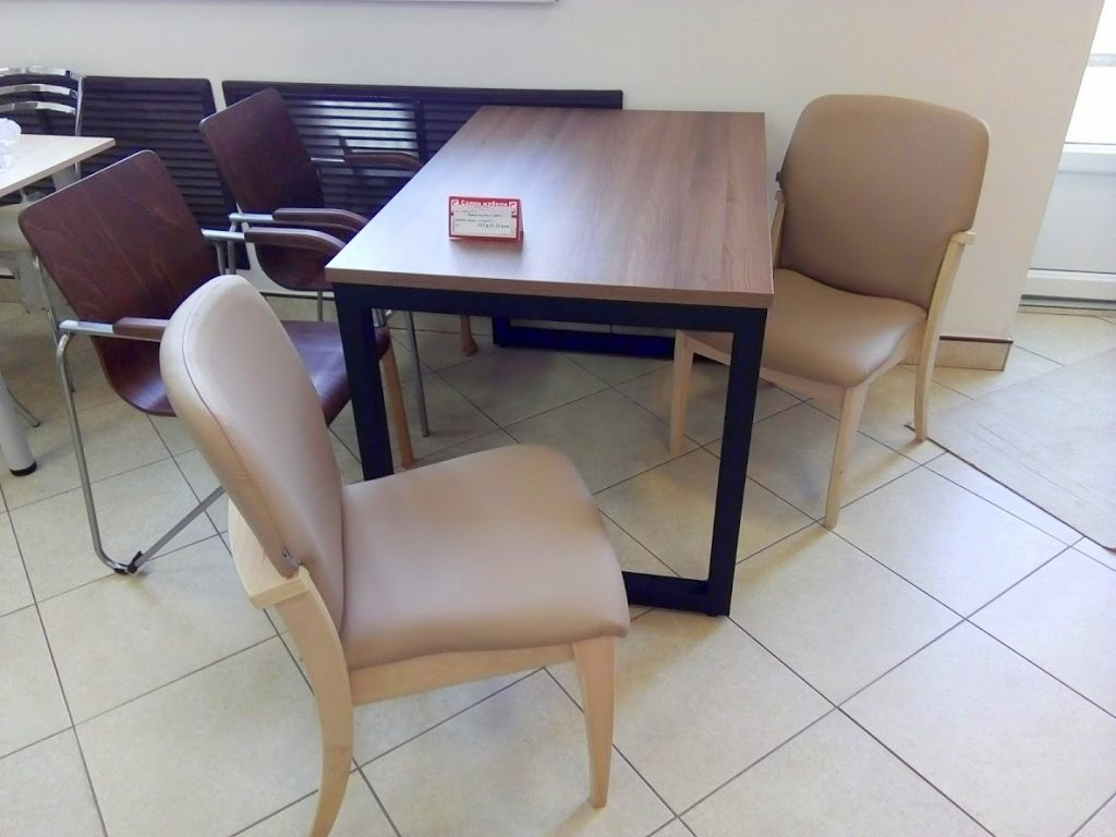 Кресла Стулья купить в Бресте магазин мебели Белс фото 17