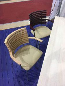 Мебель БЕЛС выставка Минск март фото 12