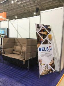 Мебель БЕЛС выставка Минск март фото 6