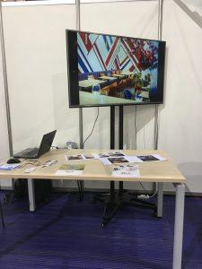 Мебель БЕЛС выставка Минск март фото 9