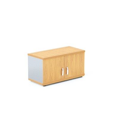 Антресоль к шкафу DH1-022 купить/заказать в Бресте, Минске, РБ у БЕЛС (производитель мебели РБ)