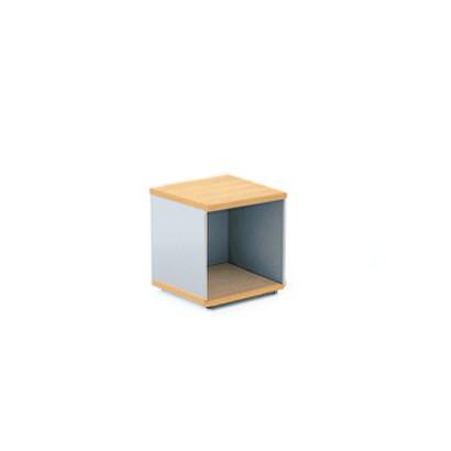 Антресоль к узкому шкафу открытая DH1-001 купить/заказать в Бресте, Минске, РБ у БЕЛС (производитель мебели РБ)