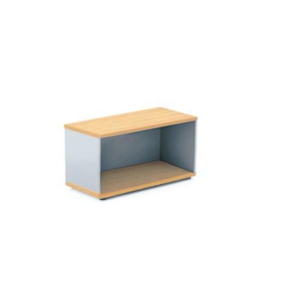 Антресоль к шкафу открытая DH1-021 купить/заказать в Бресте, Минске, РБ у БЕЛС (производитель мебели РБ)