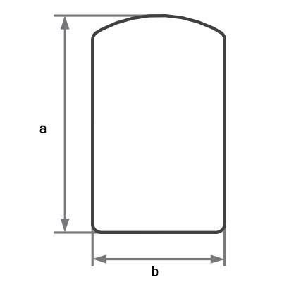 Брифинг D10.100 схема