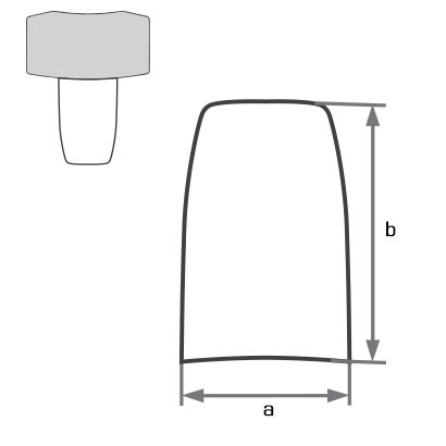 рифинг D58.200, D59.200 схема