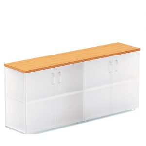 Общий топ (столешница) для шкафов серия Бостон купить/заказать в Бресте, Минске, РБ у БЕЛС (производитель мебели РБ)