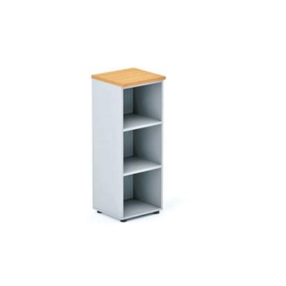 Шкаф-стеллаж офисный средней высоты DH3-001 купить/заказать в Бресте, Минске, РБ у БЕЛС (производитель мебели РБ)