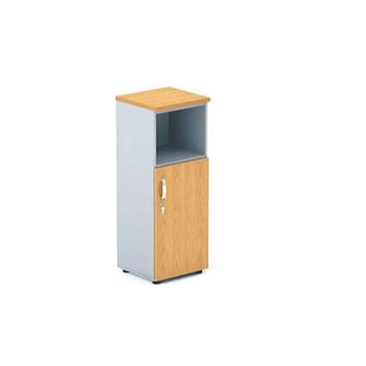 Шкаф офисный средней высоты DH3-002 купить/заказать в Бресте, Минске, РБ у БЕЛС (производитель мебели РБ)