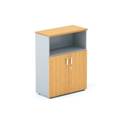 Шкаф офисный DH3-022 купить/заказать в Бресте, Минске, РБ у БЕЛС (производитель мебели РБ)
