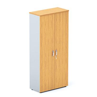 Шкаф офисный DH5-023 купить/заказать в Бресте, Минске, РБ у БЕЛС (производитель мебели РБ)